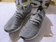 c8f371b23ba  BB3898  Mens Adidas Ultraboost Ultra Boost Uncaged M Running Sneaker - Grey  12