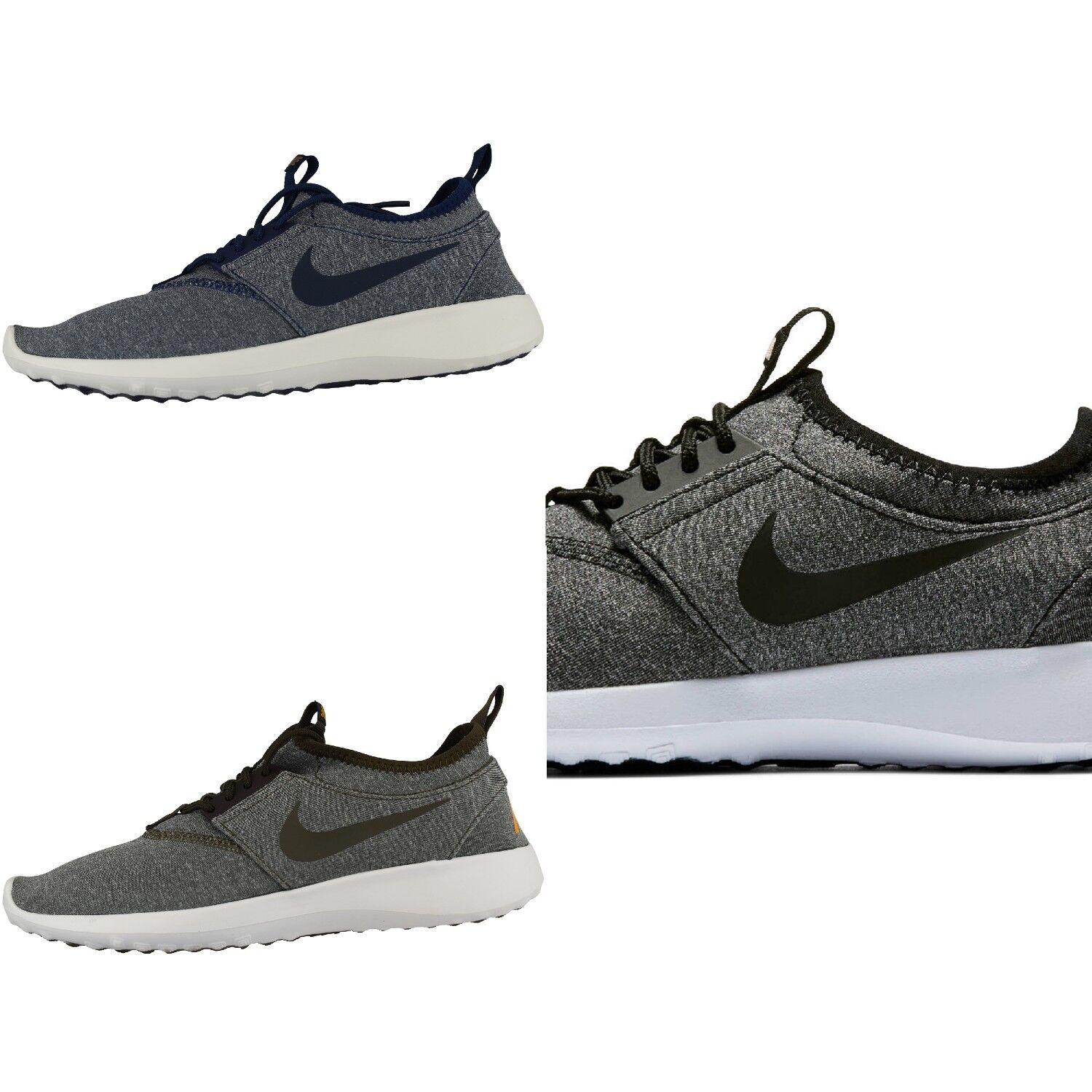 NIKE JUVENATE SE (Special Edition) damsnschuh Trainers Trainers Trainers