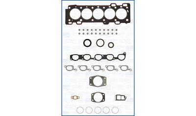 Set Juntas de Culata para Mercedes A140 A160 1.4 1.6 8v W168 Motor 166940 116960