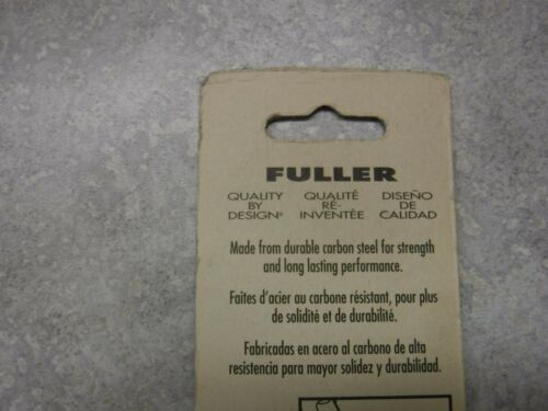 Fuller 7//16 Combination Wrench 9361  425-1361  Open End Box End 1361 *NEW*