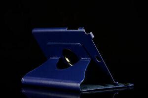 Sleeve per Samsung Galaxy Scheda A Sm T550 9,7 Custodia Cover Protettiva T551