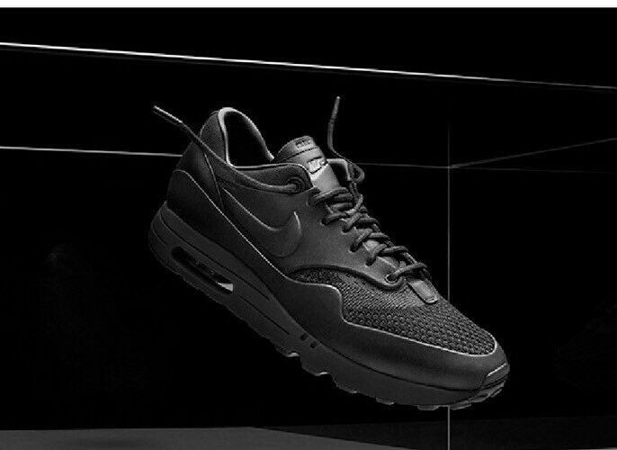 Nikelab SZ: X a. Huang Air Max 1 Flyknit Royal SZ: Nikelab MNS 8 Retail: 250 2031d4