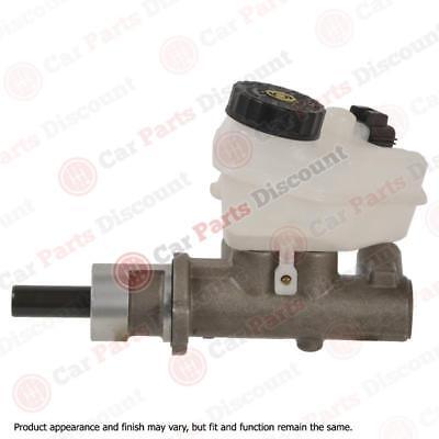 New Cardone Brake Master Cylinder, 13-3259