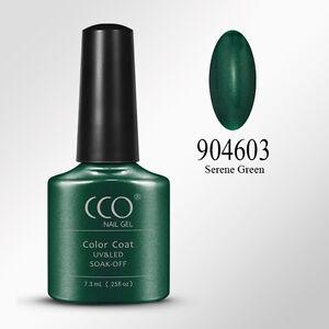 CCO-GEL-NAIL-POLISH-UV-LED-SOAK-OFF-PROFESSIONAL-904603-SERENE-GREEN
