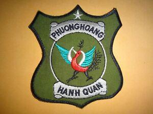 Guerra-Vietnam-Semi-Subdued-Parche-Cia-Phoenix-Operations-034-Phuong-Hoang-Hanh