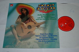 LP-HOLIDAY-IN-MEXICO-TIJUANA-BAND-DOLORES-SINGERS-BASF-1022464-3-Sexy-Cover