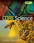 Core Science Stage 5 NSW Australian Curriculum Edition & eBookPLUS by Graeme Lofts, Pascale Warnant, Merrin J. Evergreen, Kahni Burrows, Paul Arena (Paperback, 2013)