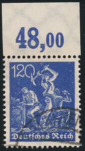 DR-1922-MiNr-188-P-OR-gestempelt-Befund-Tworek-Mi-350