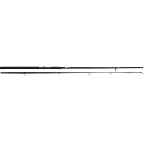 Leeda Profil Spin R Rod Spinning rods Toutes Tailles Gamme Complète Prédateur Pêche