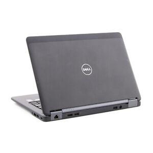 Dell-Latitude-E7250-Touchscreen-12-034-Intel-Core-i7-5600U-8GB-512GB-SSD-NO-OS