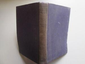 Acceptable-Roman-Eagle-Celtic-Hawk-Illustrated-by-Douglas-Hall-A-novel