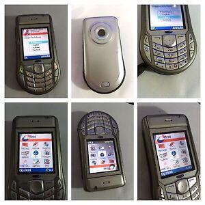 programma cellulare 6630 cambiare programma tv tramite cellulare