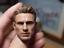 1-6-Captain-America-039-s-Head-Carving-Chris-Evans-Suitable-for-Muscle-figure-body thumbnail 2
