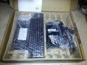 Dell-Latitude-E4200-E4300-E4310-E5400-E5410-ADV-Replicateur-de-ports-E-Port