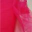 Dress-Net-Fabric-Tutu-Mesh-Tulle-Fancy-Fairy-Bridal-Petticoat-Material-Dance thumbnail 12