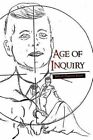 Age of Inquiry 9781450034500 by Robert Clayton Buick Paperback