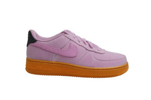 Nike Adolescenti Lv8 Air 1 Ar0735600 gs Stile Rosa Artico Force rrqdg