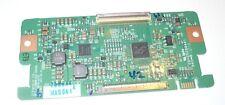 LG 32LK330UH  TV CONTROLLER BOARD   6871L-2686A / 6870C-313C