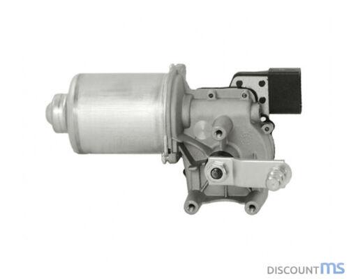 Wischermotor delantero para Skoda VW 6q1955113 6q1955119a