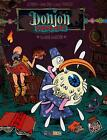 Donjon Monster 12 von Joann Sfar und Lewis Trondheim (2011, Taschenbuch)