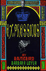 Expressions by Balticbard (Paperback / softback, 2001)