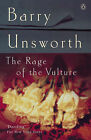 The Rage of the Vulture by Barry Unsworth (Paperback, 1991)