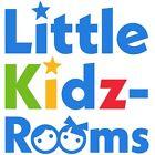 littlekidzrooms