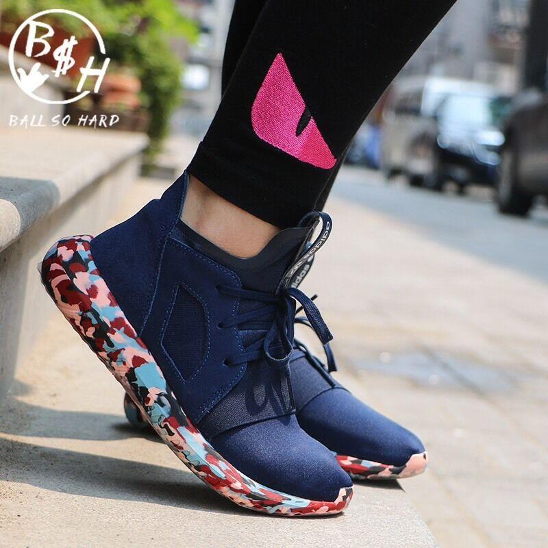 Adidas  Originals Tubular Defiant X Rita Ora Wouomo Running scarpe Navy Indigo  a buon mercato