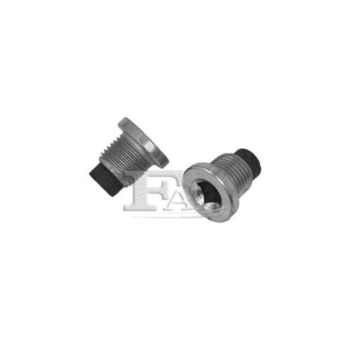 FA1 Oil Drain Plug oil pan 539.970.001