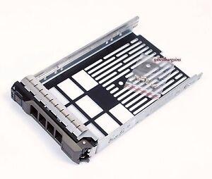 F238F-3-5-034-SAS-SATA-Hard-Drive-Tray-Caddy-for-Dell-R720-R710-T710-R73-R710-R620