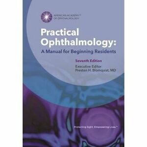 Practical-Ophthalmology-A-Manual-for-Beginning-Residents-Paperback-by-Wils
