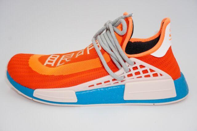Size 8.5 - adidas NMD Human Race x