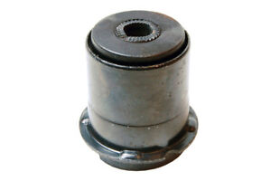 Suspension Control Arm Bushing Front Right Lower Rear fits 10-14 Ford Mustang