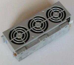 Frugal 04-14-01554 Fujitsu Prime Power 900 Ensemble Ventilateur Ca06494-d0032 Ca32223-y902-e Ca06494-d0032 Ca32223-y902 Fr-fr Afficher Le Titre D'origine