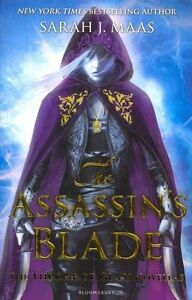 The-Assassin-039-s-Blade-The-Throne-of-Glass-Novellas-Throne-of-Glass-Omnibus-by
