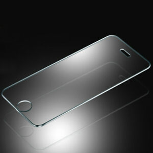 0-26mm-2-5D-Explosion-proof-Tempered-Glass-Film-for-iPhone-5-5S-5C