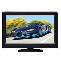 5 inch Screen 800X480 High Resolution HD Car TFT LCD Monitor Screen 2ch Video