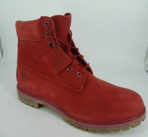 Timberland Timberland 6 Mens Mens 6 F8qZxFzHw