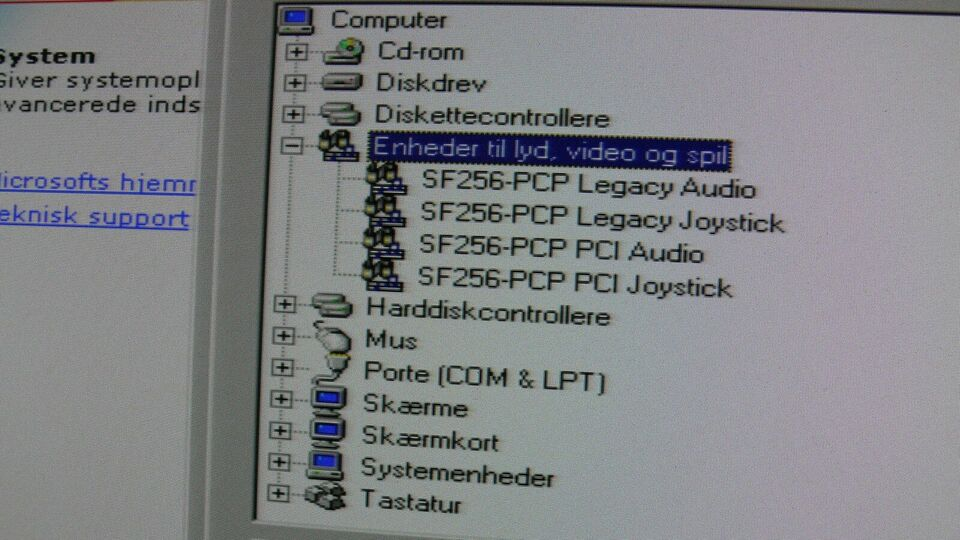 AMITECH LYDKORT DRIVER FOR WINDOWS 8