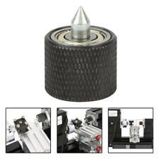 Live Center Rotation Center Cone Mini Multipurpose Lathe Accessory Z019 New