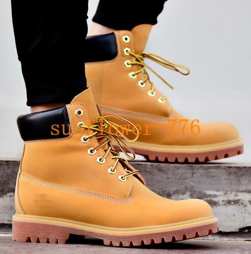 Uomini contro gli stivaletti di camminare scarpe all'aperto. oxfords scarpe camminare tattica militare 65e7d9