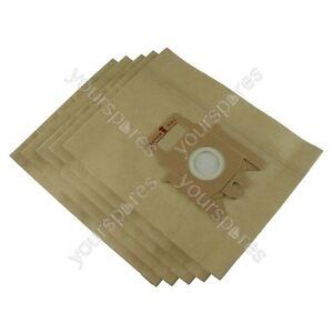 Meyco plastique perlenset Bouddha Argent mélangé 17 grammes 100 grammes 36,88 €