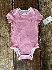 6b48eb6b5 The Children s Place Baby Girls  Long Sleeve Peplum Graphic Tees ...