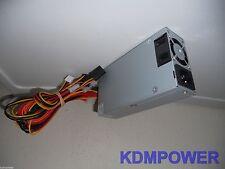2 Fan  Asus pundit Enertronix EXADD220 Power Supply Replace NEW 300W ENP Dual