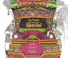 This Truck Has Got to be Special by Tara Books (Book, 2016)