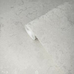 Wallpaper-off-white-textured-wallcoverings-modern-plain-faux-plaster-textures