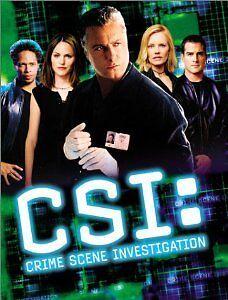 Brand-New-DVD-CSI-Crime-Scene-Investigation-The-Complete-Second-Season-2000