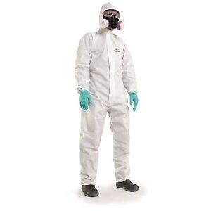 Honeywell-Einwegschutzanzug-Mutex-2-Groessen-S-bis-XXXL
