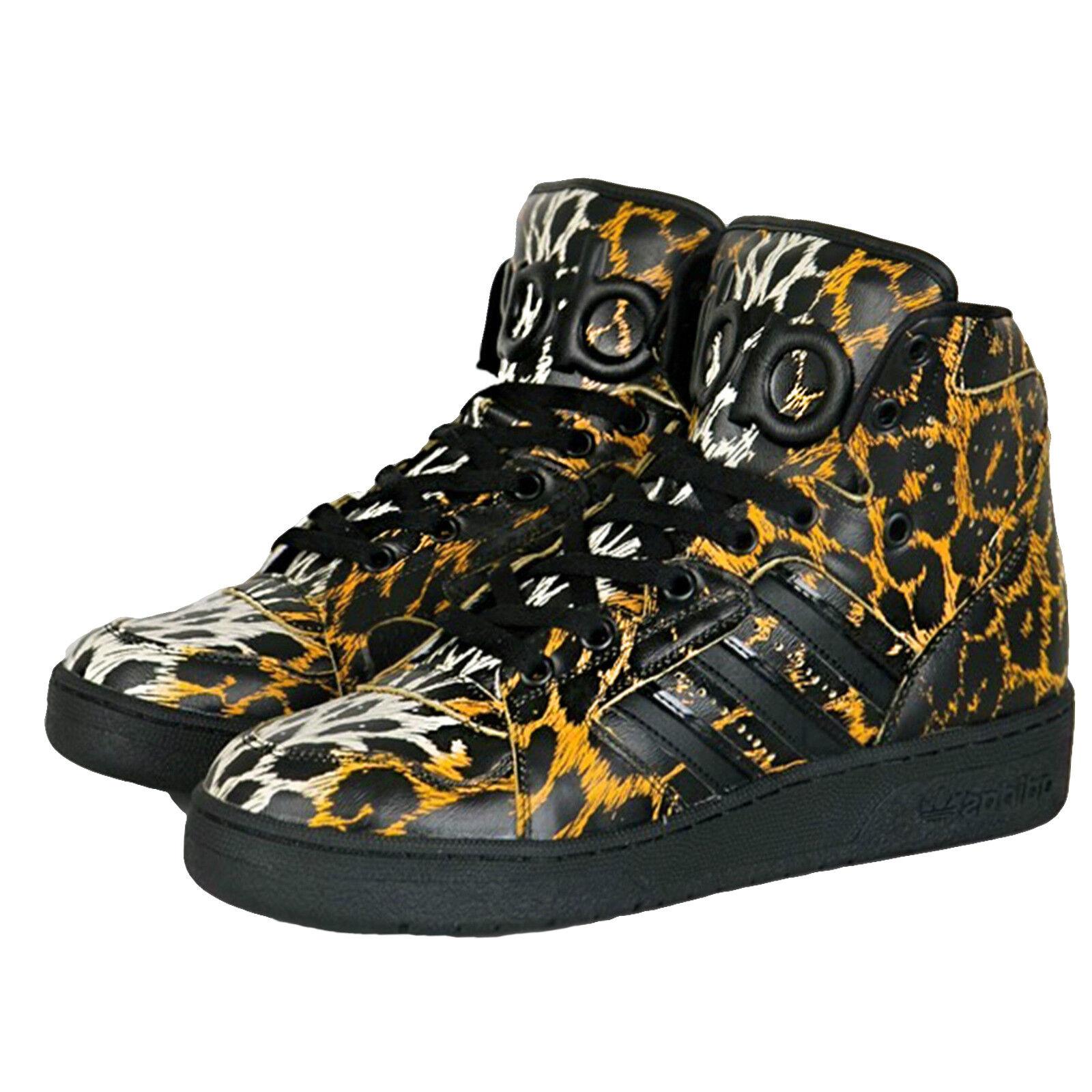 ADIDAS Scarpe Uomo Jeremy Scott 37 38 39 40 41 42 d659 4,5 6,5 8,5 8 9,5 shoes   Beni diversi    Maschio/Ragazze Scarpa