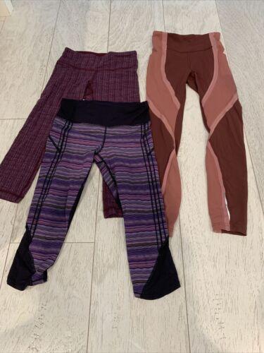 lululemon leggings 2